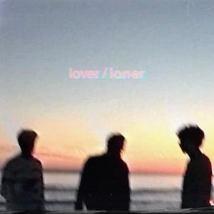 lover/loner