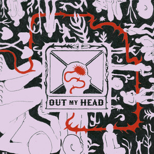 Out My Head cover art