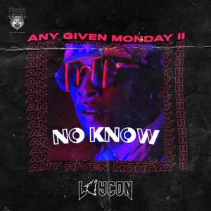 No Know