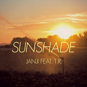 Sunshade (feat. T.R.)