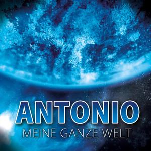 Meine ganze Welt - Single Edit by Antonio