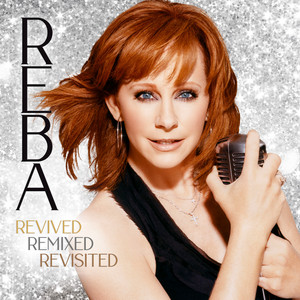 Reba McEntire - For My Broken Heart - Revived Mp3 Download