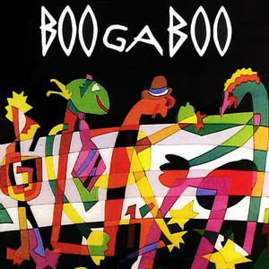 Boogaboo