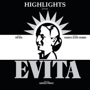 Evita (Highlights)