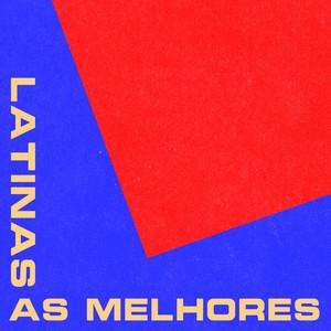 Latinas As Melhores