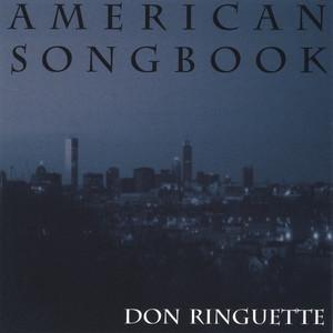 American Songbook album