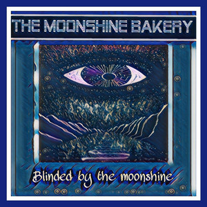 Blinded by the moonshine