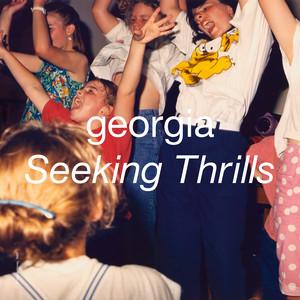 Georgia  Seeking Thrills :Replay
