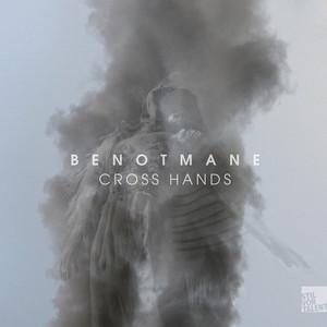 Beyond - Karmon Remix by Benotmane