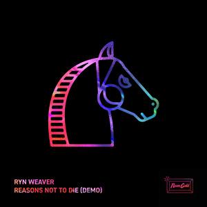 Reasons Not To Die (Demo)