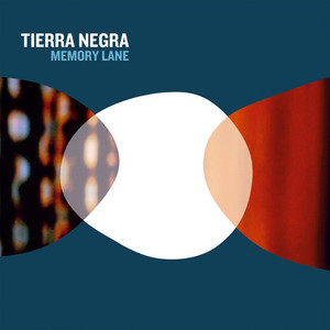 Sintia by Tierra Negra