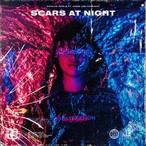 Scars at Night (feat. Jamie Lee Harrison)