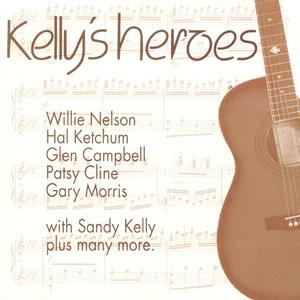 Kelly's Heroes album
