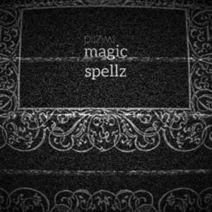 magic spellz