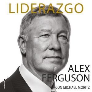 Liderazgo Audiobook