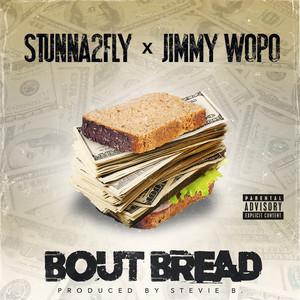 Bout Bread