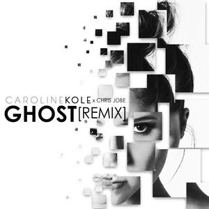 Ghost (Remix)