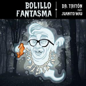 Bolillo Fantasma