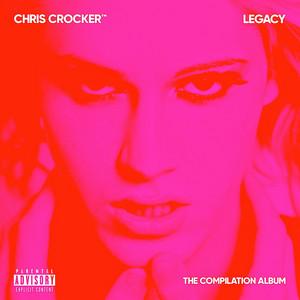 Legacy: The Compilation Album