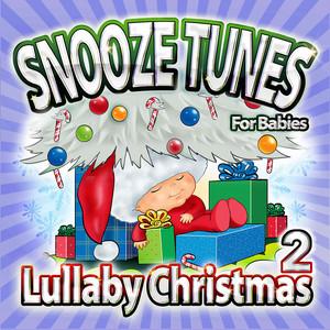 Foto de Snooze Tunes for Babies