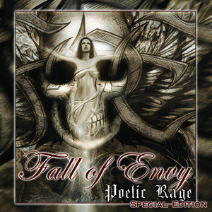 White Flag by Fall Of Envy