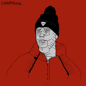Lampa004