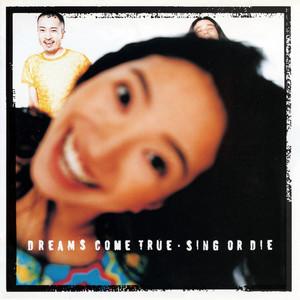 SING OR DIE album