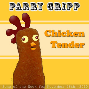 Chicken Tender