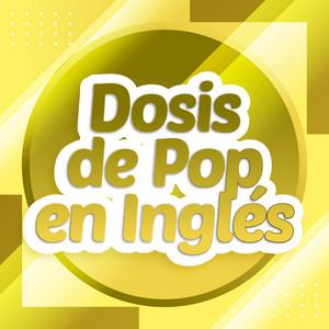 Dosis de Pop en Inglés