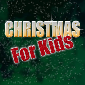Christmas For Kids album
