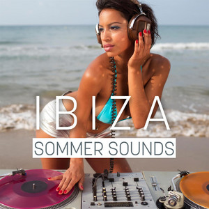 Ibiza Sommer Sounds