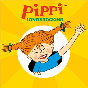 Here Comes Pippi Longstocking