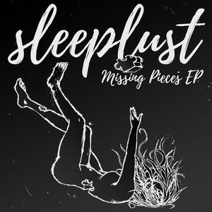 Missing Pieces - EP album