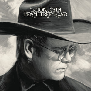 Peachtree Road (Expanded Edition)