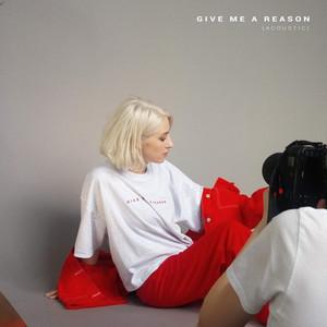 Give Me a Reason (Acoustic)