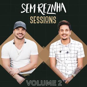 SRZ Sessions Vol. 2
