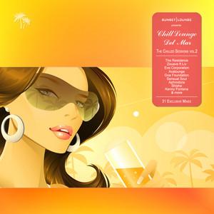Faithless Again - Exclusive Bonus Edit cover art