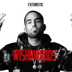 Wishawoods
