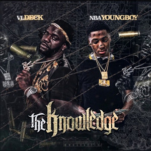 The Knowledge (feat. Nba Young Boy)