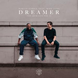 Dreamer (Remixes Vol. 2)