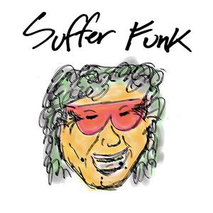 Suffer Funk