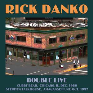 Double Live album