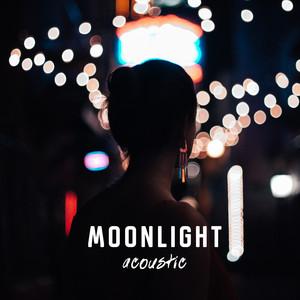 Moonlight (Acoustic)