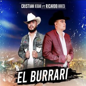 El Burrari