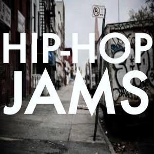 Hip-Hop Jams