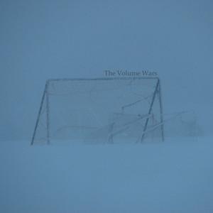 The Volume Wars album