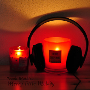Merry Little Melody