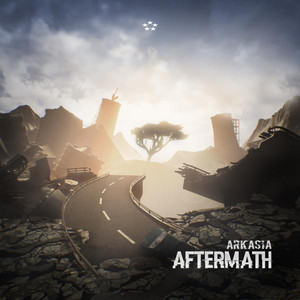 Aftermath - Original Mix by Arkasia
