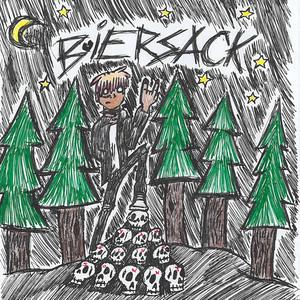 Biersack +