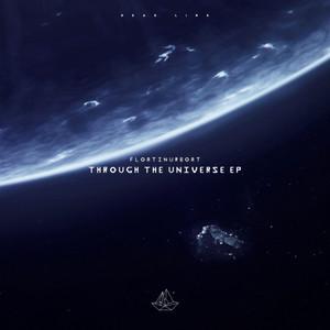 Through The Universe EP